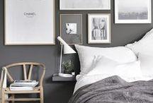 Color | Gray Area