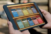 Conversión de ebooks