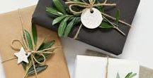 Gift Guide / Gift Guides for all of the special moments. Browse our favorite picks for baby, gifts for a recent graduate, housewarming gifts, gifts for Mom, and wedding and anniversary gifts for the happy couple! https://www.peaceloveanddecorating.com/gift-ideas.html