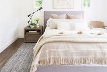Trend | On the Fringe / Get ahead of the trend this Summer 2018 by adding the delicate detail of fringe. This trend has made a contemporary comeback in the form of ornate rugs, stylish pillows, and elegant chandeliers. Fringe adds an intricate elevation of style to the border of any piece. Browse the trend: http://bit.ly/2tr9XfC