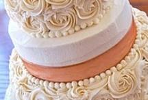 A wedding to remember..... / by Sherri Barrett