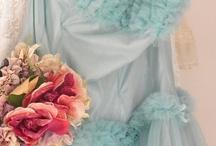 Vintage Romance / La dolce vita...sweet, romantic...