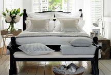 SLEEP TIGHT..... / by Aimee Boehme