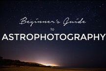 fotografar / Dicas, acessórios, sites de fotografia.