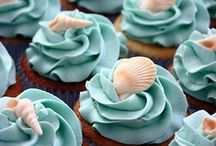 Craving Sweets / These wedding desserts go beyond the traditional cake