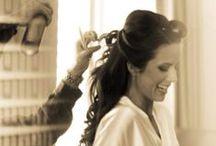 :MY HAIR PORTFOLIO:  Instagram: tina.tobar / •HAIRCUTS•COLOR•STYLES• Done by me: Tina Tobar Follow me on Instagram @ TINA.TOBAR