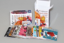 plastic cards / The best plastic cards gallery online by bce-online.com
