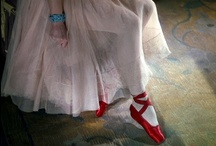 dance, happy feet