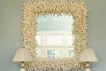 Home Additions / by Deanna Marinello