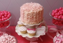 Pink Patisserie