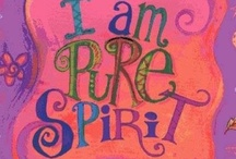Affirmations / by Norma Breaux