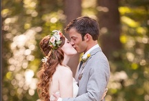 Wedding - Photos ideas