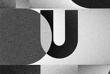 Font Composition