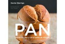Cocina | Pan