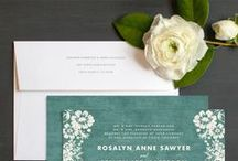 Invitation, Printables / Invitation, Printables, graphic design