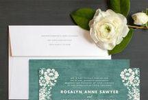 Invitation, Printables / Invitation, Printables, graphic design