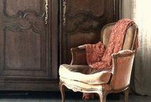 My Little Paris Apartment / My little Paris apartment...In my dreams...