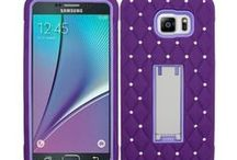 Samsung Galaxy Note 5 Accessories / the high quality Samsung Note 5 Accessories available online at: www.acetag.com