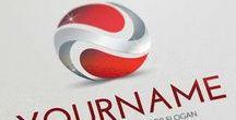 Best Free 3D Logo Designs