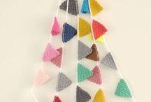 Easy Crochet - Crochet for Beginners