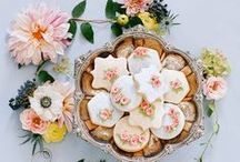 Easter and Spring Celebrations / by Katherine Landers