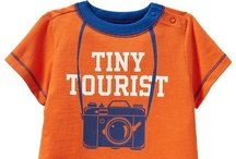 Kids' Clothing / Kids clothing, cute fashions for children.