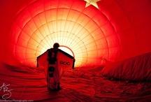 500px Photography / 500px photos Wishlist www.500px.com