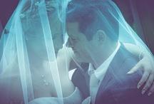 Wedding / Professional Jobs