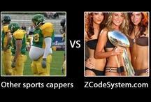 Sports / http://sportsprofits.com/zcode