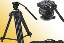 Video Gear / Video production gear - see more at http://videoproducertools.com