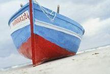 ⚓ Coastal Living ⚓