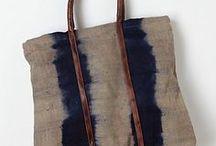 Bags / Handbags, Clutches, Pouches, Totes, Carpet Bags, Backpacks, Duffles, Hobos, Wristlets, Makeup Bags, Wallets, Bowlers, Weekenders...