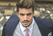 Mariano Di Vaio / All my model pictures here..