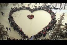 Valentine Day Themes..