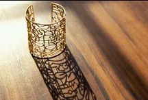 Jewelry. Have I told you how much I LOVE it??? / Beautiful handmade jewelry that moves me.