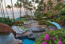 Hawaii Travel / Hotels in Hawaii, things to do in Hawaii, restaurants in Hawaii, Hawaii with kids, romance in Hawaii, Maui, The Big Island, Kauai, Oahu, Honolulu, Molokai, Lanai, Aulani.
