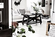 [ Living Room 1 ] / ♥ Feel free to pin as many as you like ♥