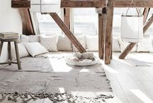 [ Loft / Attic / Spacious 2 ] / ♥ Feel free to pin as many as you like ♥