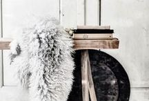 [ Decor & Details 2 ] / ♥ Feel free to pin as many as you like ♥