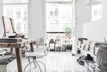 [ Interior ] / ♥ Feel free to pin as many as you like ♥
