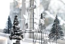 [ Christmas & XmasDIY 3 ] / ♥ Feel free to pin as many as you like ♥