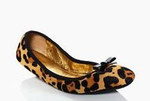 zapatos. / by megan @ M is for MOXIE