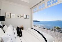 Beach House Dreamin
