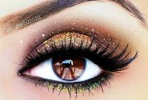 Makeup <3 / by TIFFANEY