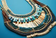 Accessories We Want Now / by Gilt Groupe
