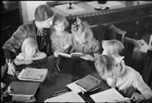 Indiana Genealogy Blogs