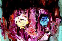 Sauerkids paintings