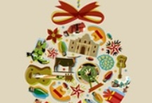 Holidays in Texas / by Texas Tourism