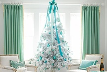Christmas Ideas / by Angie Gordon
