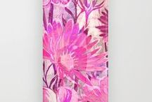 my iphone cases on society6
